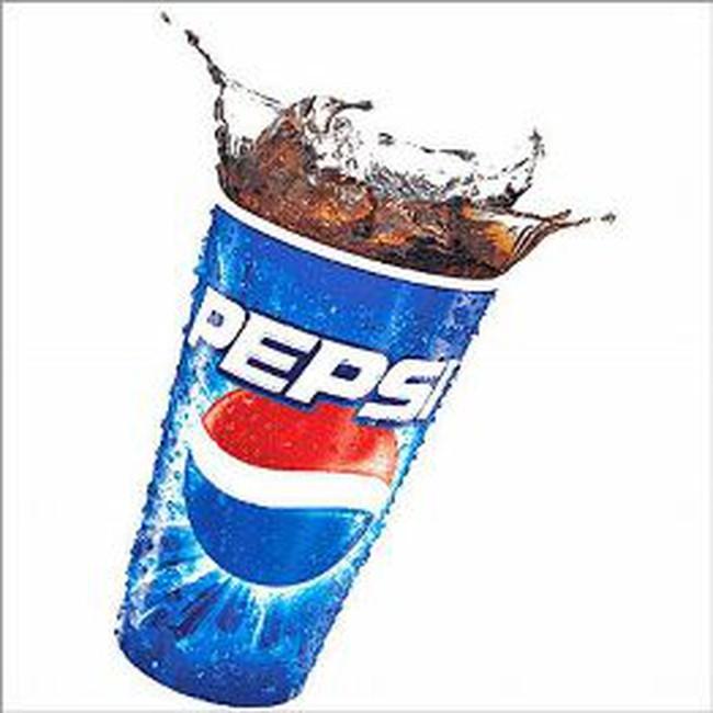 PepsiCo đầu tư nhà máy 73 triệu USD tại Bắc Ninh