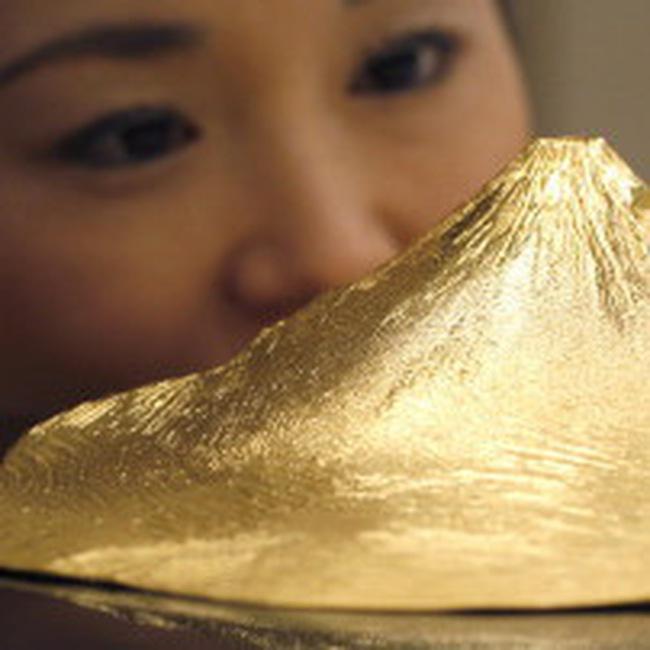 Nhiều cửa hàng vàng sáng nay ngừng giao dịch