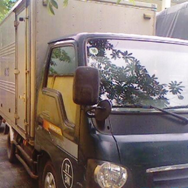 Bộ Tài chính lý giải về việc giảm thuế nhập khẩu xe tải