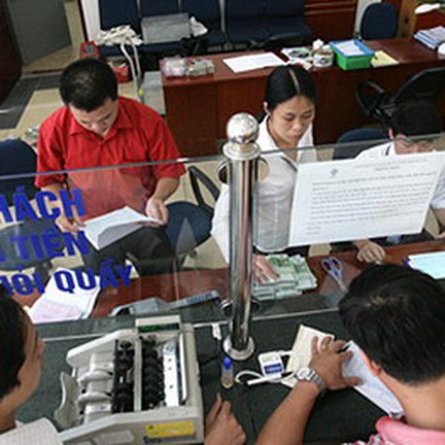Thông tư số 23: Mở rộng đối tượng tham gia hệ thống thanh toán điện tử liên ngân hàng