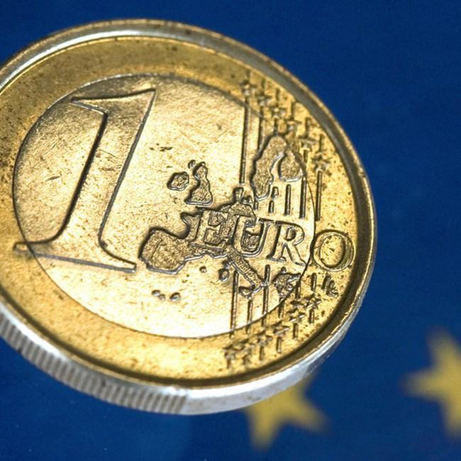 TTCK châu Âu tăng mạnh lên mức cao nhất trong 2 năm