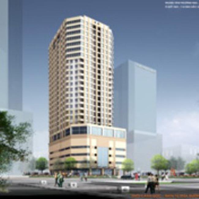 PFV: Đầu tư và Phát triển Sinh Thái- cổ đông lớn-đăng ký mua 2,9 triệu cổ phiếu