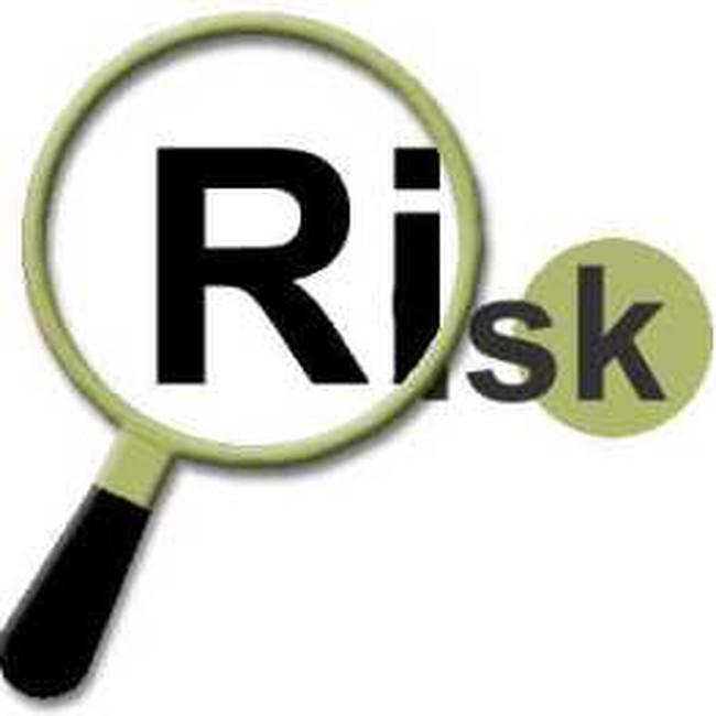 Quản trị rủi ro tại CTCK: Báo động !