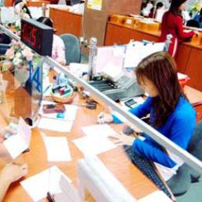 BaoViet Bank: 15/11 Chốt quyền nhận cổ tức tỷ lệ 6%