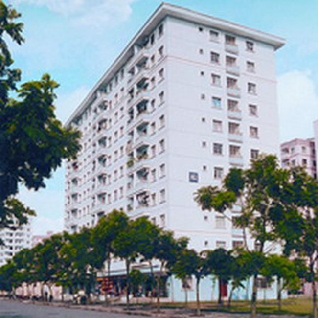 CSC: Ông Nguyễn Văn Kiên - Phó CT.HĐQT đăng ký mua 200.000 cổ phiếu