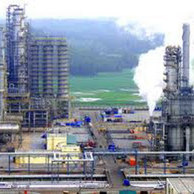 Quốc hội góp ý việc thực hiện dự án Nhà máy lọc dầu Dung Quất