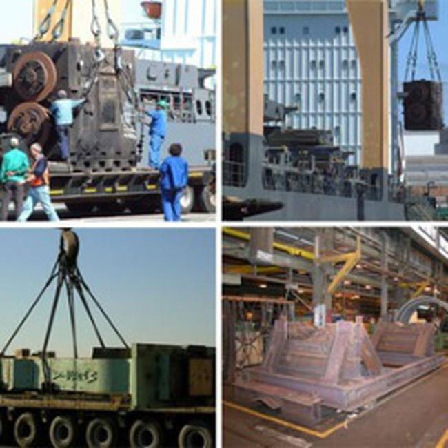 BCI, PHC: Kết quả kinh doanh hợp nhất quý III/2010