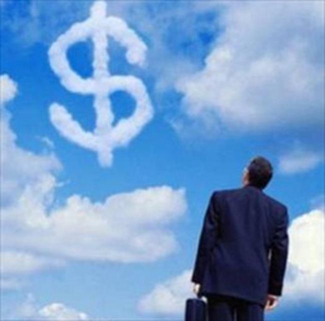 Quỹ đầu tư nước ngoài: Thời oanh liệt nay còn đâu!