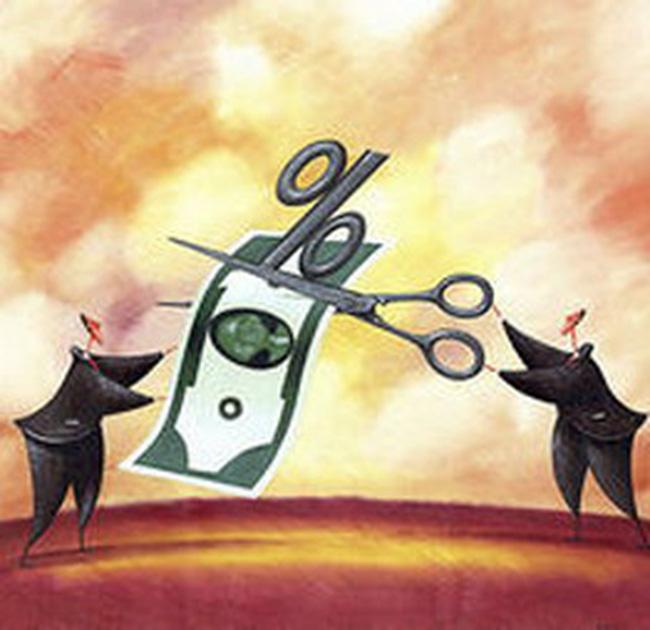 SBV: Nguyên nhân cơ bản của lạm phát Việt Nam