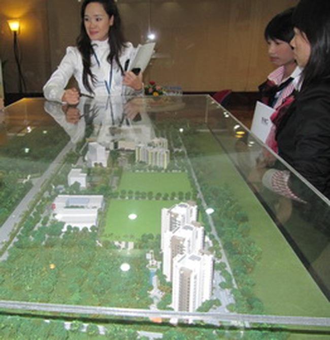 Căn hộ The Canary giai đoạn 2 có giá khoảng 25,2 triệu – 29,4 triệu đồng/m2