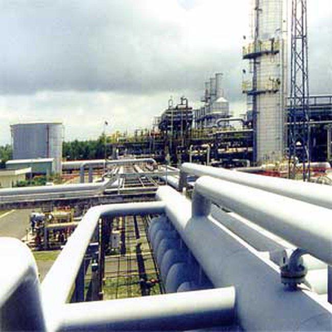 Đấu giá PV Gas: Lượng đặt mua bằng 64,36% lượng chào bán