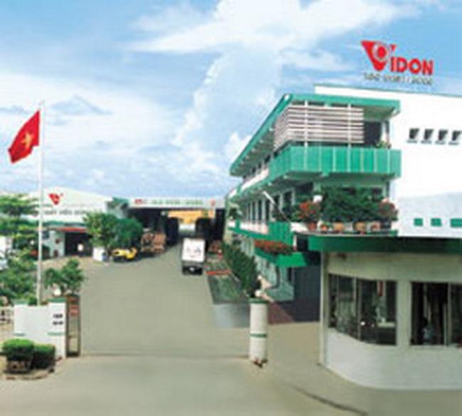 VID: Công nghệ Sài Gòn Viễn Đông đã mua 400.000 cổ phiếu