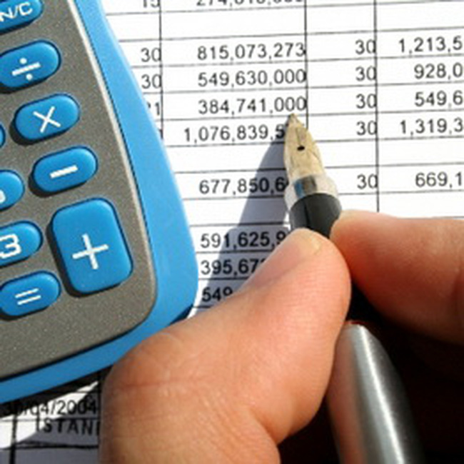PVL: Đính chính thông tin liên quan việc trưởng phòng KT-KH chiếm đoạt 20 tỷ đồng