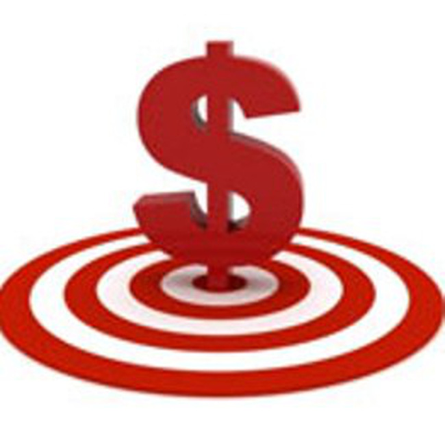 TTF, PHR, AAM, HPG: Thông tin giao dịch lượng lớn cổ phiếu