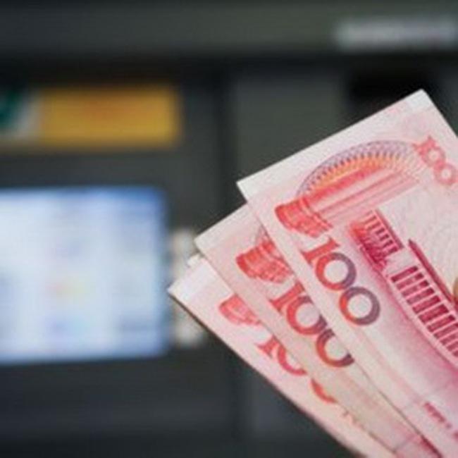 VinaCapital: Nhà đầu tư Trung Quốc quan tâm hơn đến Việt Nam