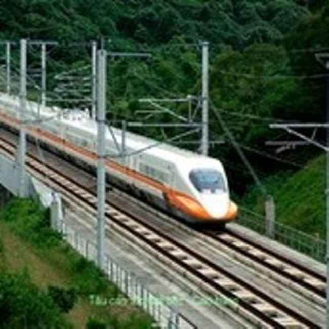 Nhật đề xuất với Việt Nam hợp tác lập dự án đường sắt cao tốc