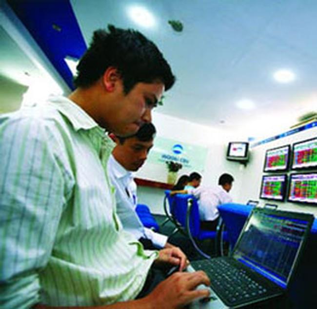Cơ hội nào cho thị trường cuối năm?