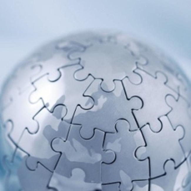 Tiêu điểm kinh tế vĩ mô tuần từ 8/11 đến 13/11