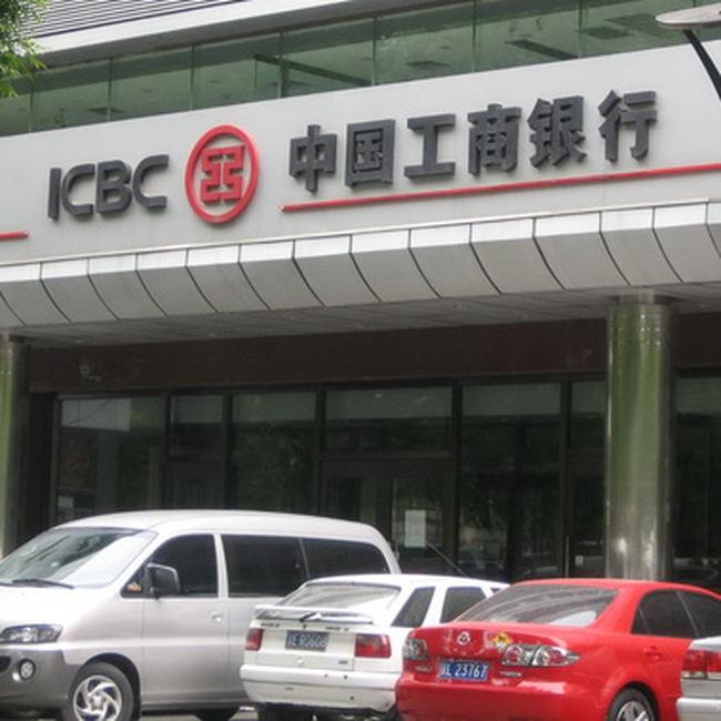 4 ngân hàng lớn nhất Trung Quốc ngừng cho vay bất động sản
