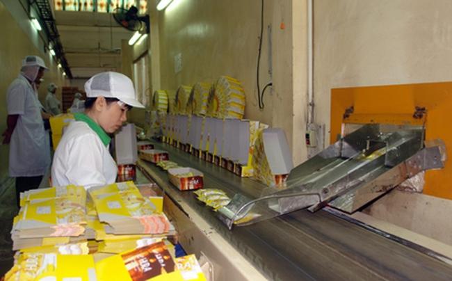 Xóa sổ KCN đầu tiên ở Việt Nam: Hàng trăm doanh nghiệp lo bại sản