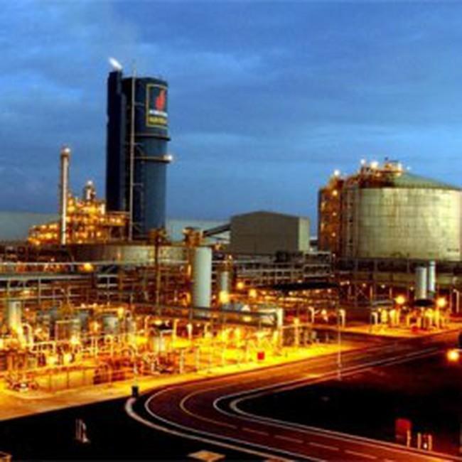 Đầu tư trở lại 3.500 tỷ đồng cho Tập đoàn Dầu khí