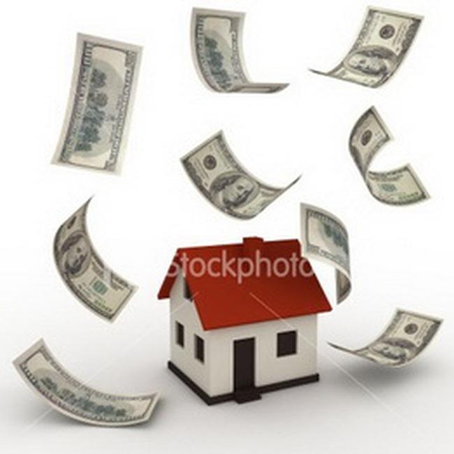 Dòng tiền trên thị trường: Tỷ trọng lớn vào ngân hàng và bất động sản