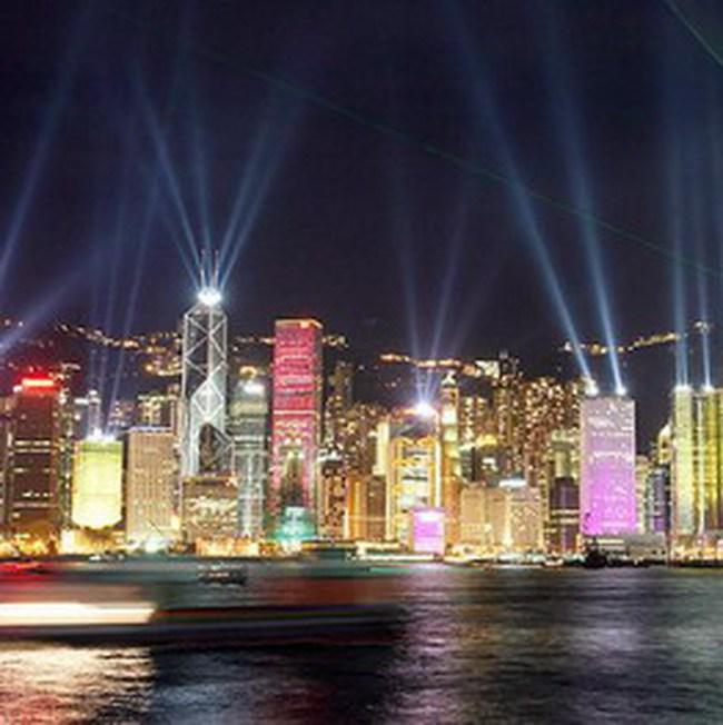 Thu hút vốn từ Hồng Kông: Đón dòng vốn đầu tư chuyển dịch
