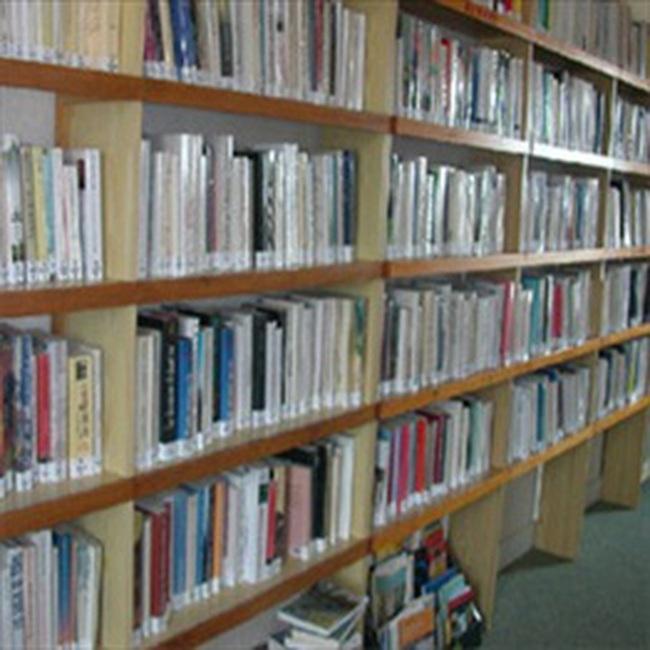 Sách – TBGD Bình Dương rút hồ sơ đăng ký niêm yết do ảnh hưởng của thiên tai