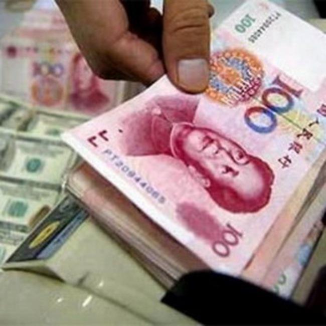 Chuyên gia dự báo Trung Quốc nâng lãi suất cơ bản vào ngày thứ Sáu