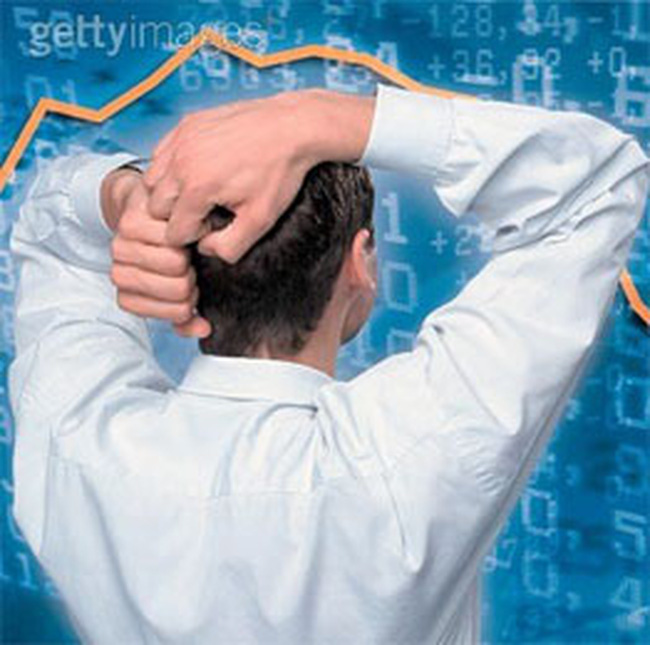 """Nhiều doanh nghiệp """"vỡ mộng"""" tăng vốn"""