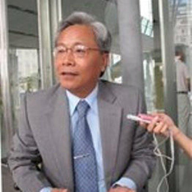 S-Fone ráo riết bán cổ phần cho đối tác ngoại