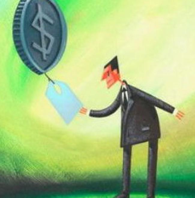 Hướng dẫn về thuế thu nhập cá nhân với khoản thưởng bằng cổ phiếu