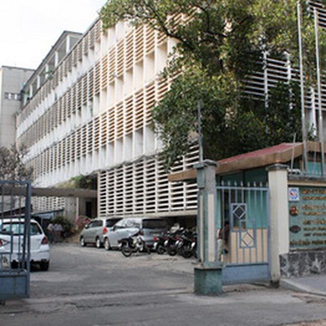 SMA, HMC: Góp vốn vào CTCP Đầu tư Lavenue