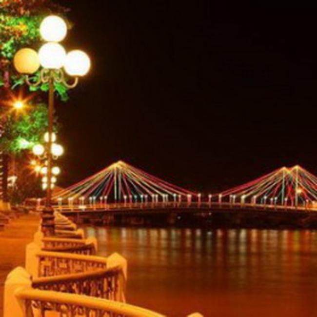 Thay đổi thành viên UBND 4 tỉnh Tây Ninh, Tiền Giang, Phú Yên, Hậu Giang