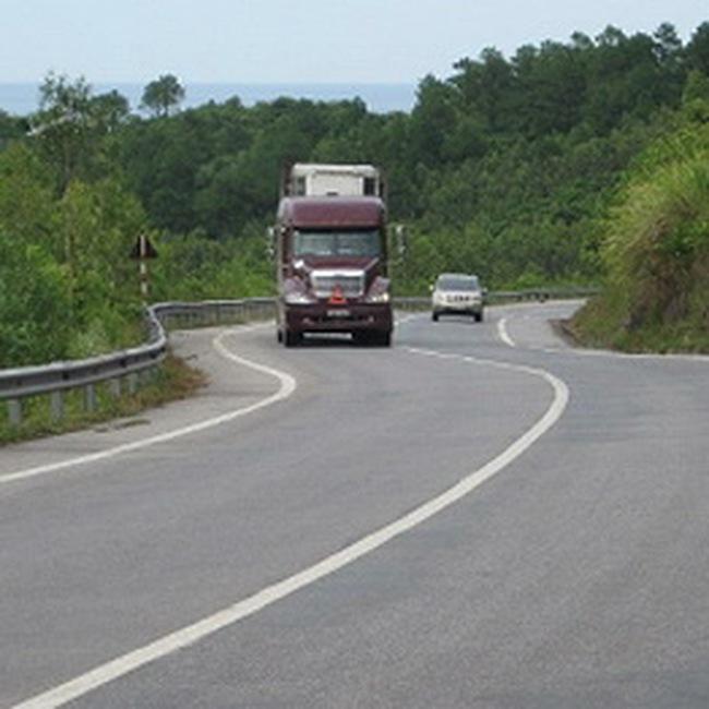 Dành hơn 940 tỷ đồng cải tạo, nâng cấp đường tỉnh lộ 423