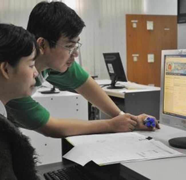 Softech chào bán 1,5 triệu cổ phiếu cho CTCP Quản lý Quỹ đầu tư FPT