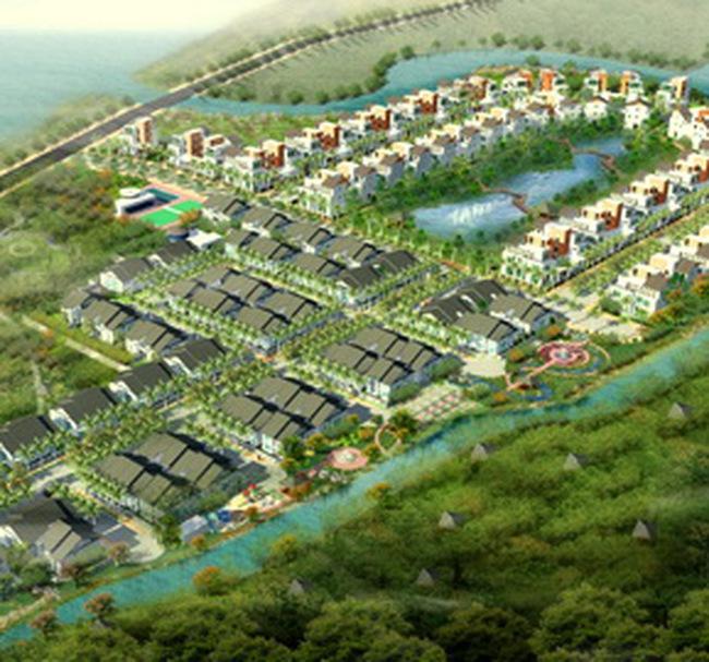 Toàn Thịnh Phát đăng ký niêm yết 30 triệu cổ phiếu tại HNX