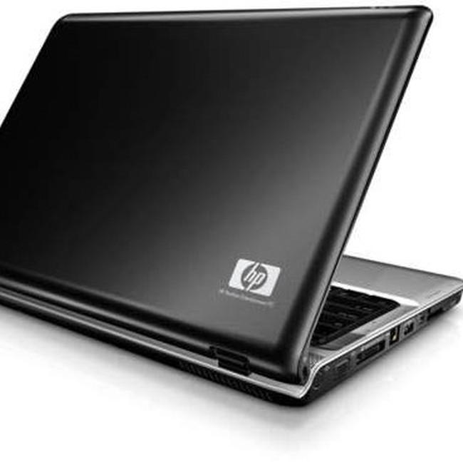 HP công bố lợi nhuận cao vượt mọi kỳ vọng