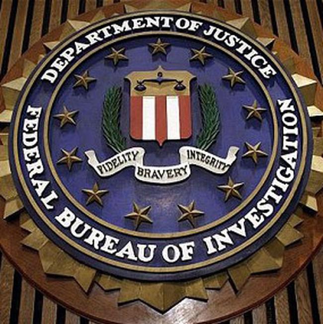 """Nước Mỹ """"tổng tấn công"""" hành vi giao dịch nội gián"""