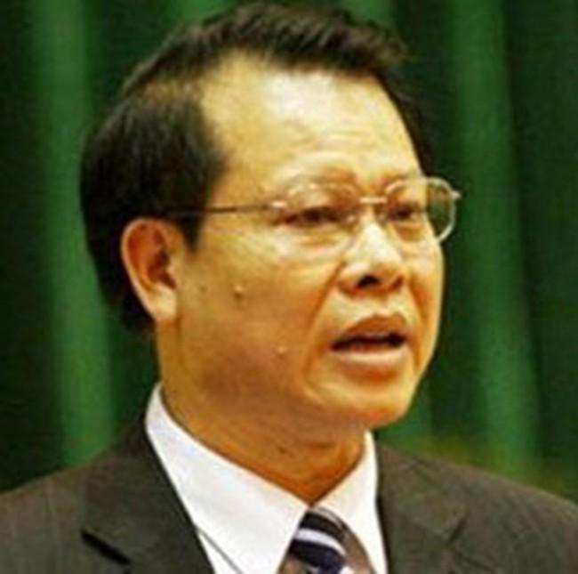 Bộ Trưởng Vũ Văn Ninh: Truy thu 1.450 tỷ đồng từ doanh nghiệp FDI khai lỗ không đúng