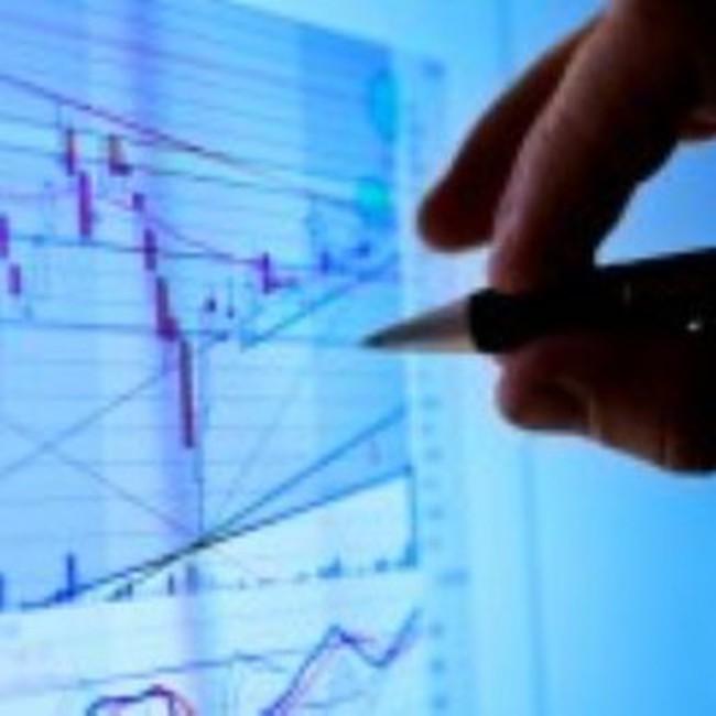 Phân tích kỹ thuật giá vàng, dầu thô và chứng khoán ngày 23/11