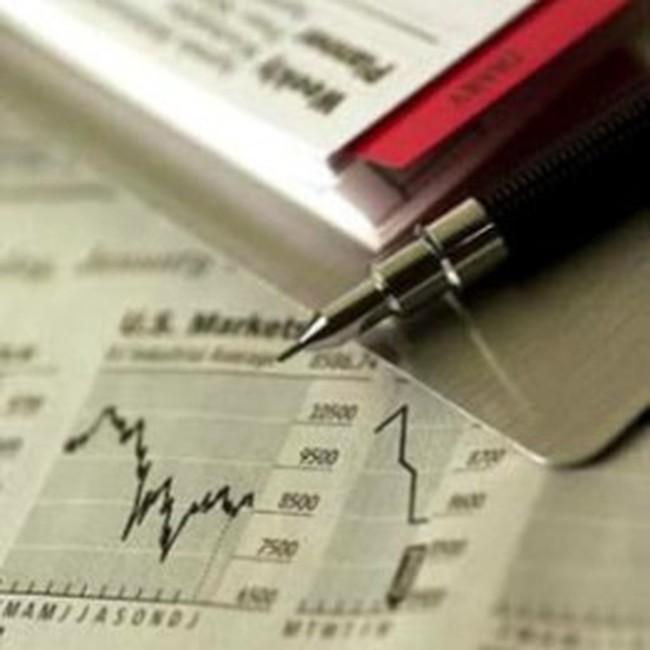 DHC, SMA, STB, DCS: Thông tin giao dịch lượng lớn cổ phiếu