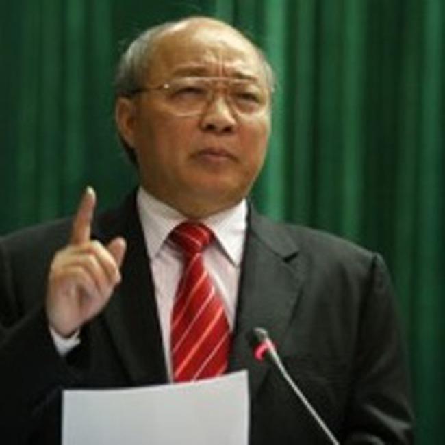 Bộ trưởng Bộ Y tế: Giá thuốc không tăng theo giá ngoại tệ