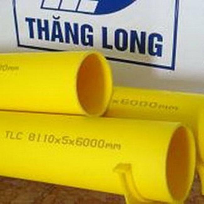 TLC: Qúy III lỗ ròng 4,21 tỷ đồng