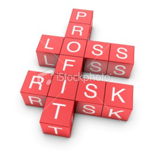 LGL, SRF, PPI: Thông tin giao dịch lượng lớn cổ phiếu