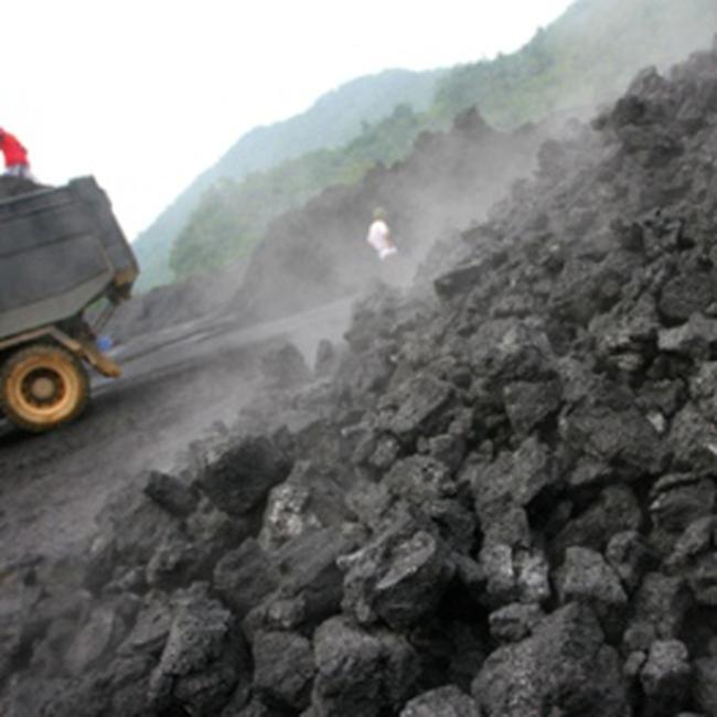 Điện, ximăng, giấy, phân bón phản đối TKV tăng giá bán than