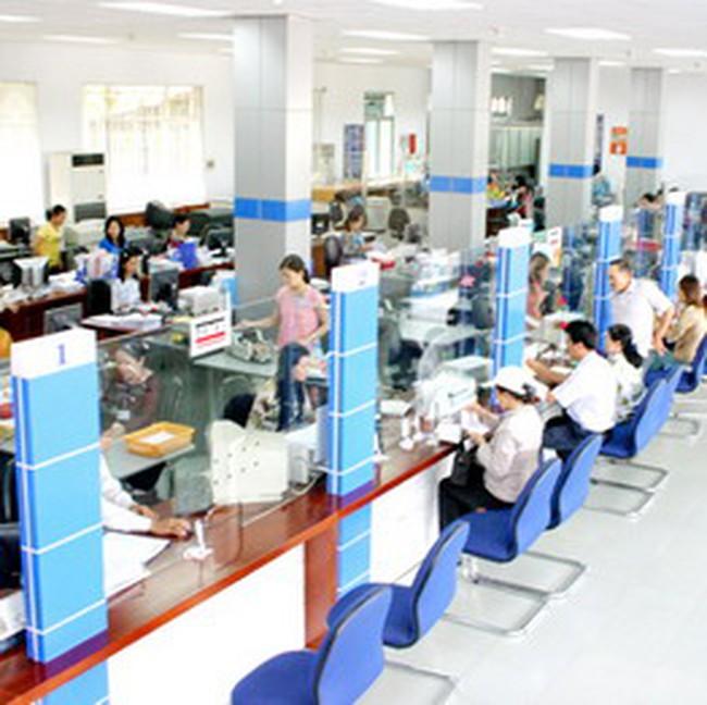 Vietinbank được chỉ định phục vụ cho Khoản tài trợ 75 triệu USD của World Bank