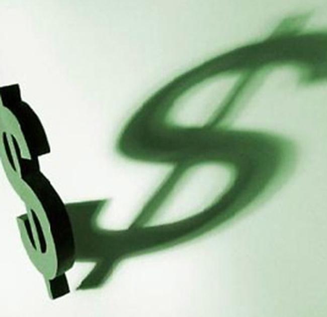 Trung Quốc và Nga ngừng sử dụng đồng USD trong thương mại song phương