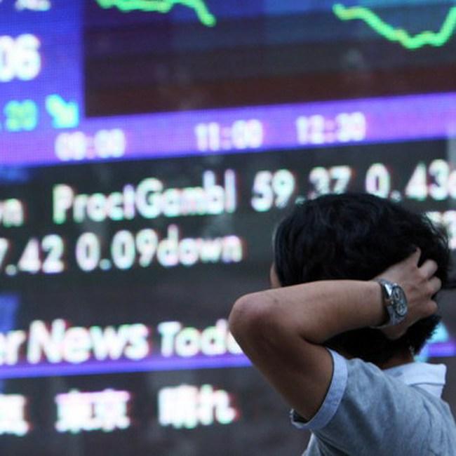 Nhiều sàn chứng khoán hàng đầu thế giới đồng loạt tăng thời gian giao dịch