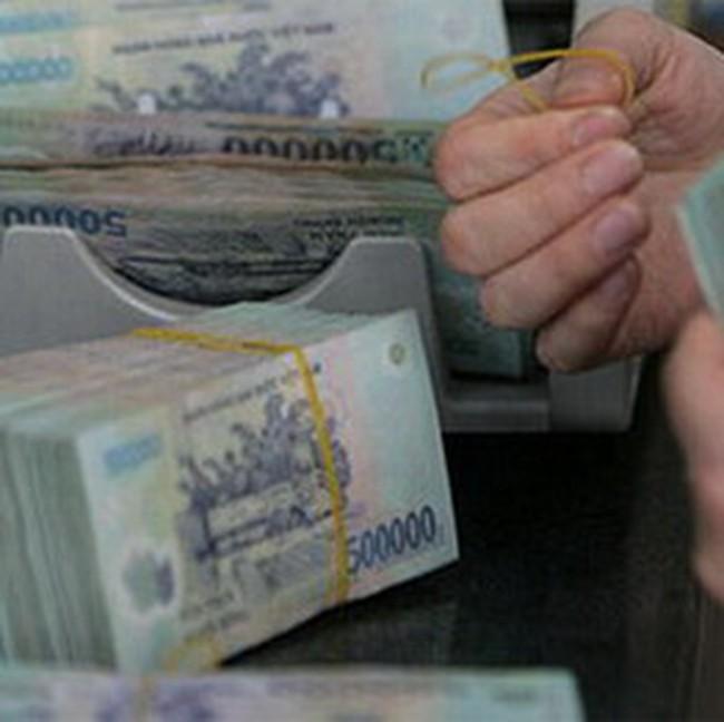 Dự thảo thay đổi mức phí giao dịch liên ngân hàng